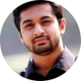 freelancers-in-India-Data-Entry-Dhaka-Azizur-rahman-