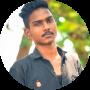 freelancers-in-India-Logo-Design-Sambalpur-RUPANKAR-KARNA