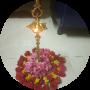 freelancers-in-India-Content-Writing-Bangalore-Raksha-Nagarajan-