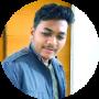 freelancers-in-India-Copy-Typing-Surat-SMIT-KALATHIYA