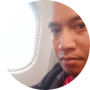 freelancers-in-India-Data-Entry-Calasiao,-pangasinan,-philippines-Manuel-callanta-jr