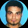 freelancers-in-India-Business-Coaching-Training-/-Teacher-Guwahati-Tapan-Deka