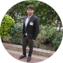 freelancers-in-India-Chartered-Accountant-Muzaffarnagar-Shivam-Sharma