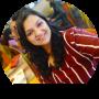 freelancers-in-India-Chartered-Accountant-Pune-Shahin-Firasta
