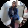 freelancers-in-India-Chartered-Accountant-Noida-Sweety-Chauhan