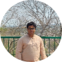 freelancers-in-India-Business-Consultant-Greater-Noida-Rajat-Agarwal