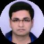 freelancers-in-India-Logo-Design-Gurgaon-Vishal-Kumar