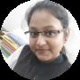 freelancers-in-India-Business-Consultant-New-Delhi-CS-Nandini-Rathore