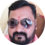 freelancers-in-India-Data-Entry-Tuljapur-Jagdish-Pende
