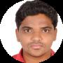 freelancers-in-India-Testing-/-QA-Hyderabad-chandu-ch
