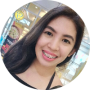 freelancers-in-India-Customer-Service-Quezon-City-Lorie-May-Bautista