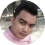 freelancers-in-India-Data-Entry-Cebu-City,-Philippines-Carlo-Jay-Benjamin-