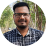 freelancers-in-India-Data-Entry-Odisha-BHARAT-BHANU-PADHI