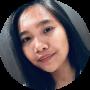 freelancers-in-India-Call-Center-Cavite-Arlene-galang