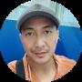 freelancers-in-India-Customer-Support-Laguna,-Philippines-Doven-Diango-Vale