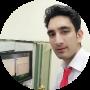 freelancers-in-India-Data-Entry-RAWALPINDI-Kamran-Tariq