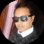 freelancers-in-India-Data-Entry-Indore-Akshay-Sugandhi