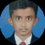 freelancers-in-India-Data-Entry-Tiruchirappalli-SHEIK-MOHAED-A