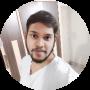 freelancers-in-India-Excel-Hyderabad-shashank-sunkata
