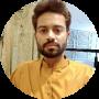 freelancers-in-India-Data-Entry-Faisalabad-Abdul-Zohaib