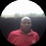freelancers-in-India-Copy-Typing-Kisumu-Kenya-Richard-Odipo