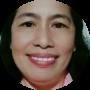 freelancers-in-India-Data-Entry-Llorente,Eastern-Samar-Ferdinanda-Borac