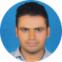freelancers-in-India-Data-Entry-Jhunjhunu-Amit-Kumar