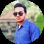 freelancers-in-India-Data-Entry-Paschim-Medinipur-Sourav-Barik
