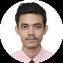 freelancers-in-India-Data-Entry-Karachi-Syed-Muhammad-Shahbaz