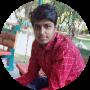 freelancers-in-India-Data-Entry-Indore-Dharmendra-sahu