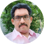 freelancers-in-India-Copywriting-Thrissur-Syam-Simon