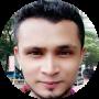freelancers-in-India-Data-Entry-shahalam-Riaz-mahamud