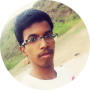 freelancers-in-India-Content-Writing-Anantapur-Yeshwanth