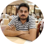 freelancers-in-India-General-Office-Hyderabad-kasavajhala-suresh-cahndra-koundinya