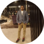 freelancers-in-India-Content-Writing-New-Delhi-SAURABH-MUKERJI