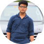 freelancers-in-India-Content-Writing-Ahmedabad-Jay-vora