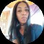freelancers-in-India-Copywriting-Johannesburg-Sadia-De-Villiers