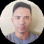 freelancers-in-India-SEO-Davao-City-Ronnel-Argillo