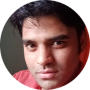 freelancers-in-India-Customer-Support-Pune-Anurag-Patole