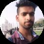 freelancers-in-India-Photo-Editing-Paryag-Ankit-Kumar-Pandey