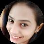 freelancers-in-India-Data-Entry-New-Delhi-Shivani-Verma
