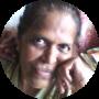 freelancers-in-India-Content-Writing-Mumbai-Dorothy-Barboza