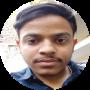 freelancers-in-India-Data-Entry-Amritsar-Vishesh-puri