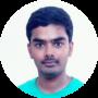freelancers-in-India-Electronics-Bathinda-Bhupathi