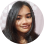 freelancers-in-India-Content-Writing-Jamnagar-Janvi-Shah