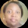 freelancers-in-India-Data-Entry-Kampala-Miriam-Nabyonga