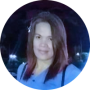 freelancers-in-India-Email-Handling-Manila,-Philippines-Cynthia-Dy