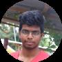 freelancers-in-India-Digital-Marketing-Chenai-Deepak-V