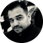 freelancers-in-India-Website-Design-Mumbai-Arun-Sharma