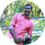 freelancers-in-India-Website-Design-thrissur-jineesh